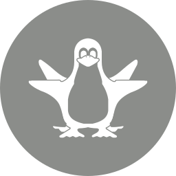 knoppix icon