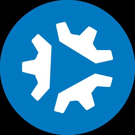 Kubuntu icon - Free download on Iconfinder