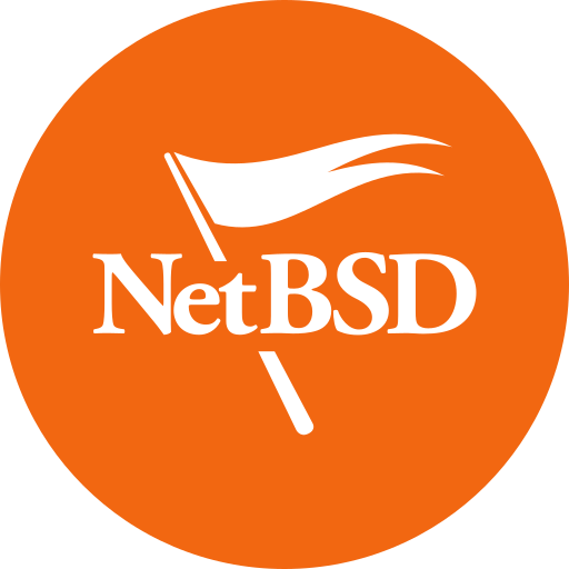Net bsd, netbsd icon - Free download on Iconfinder