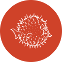 open bsd, openbsd icon