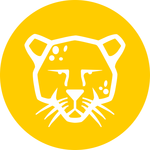 Pardus icon - Free download on Iconfinder