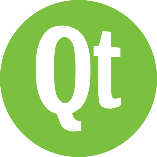 Qt icon - Free download on Iconfinder