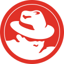 red hat, redhat icon