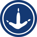 sabayon icon