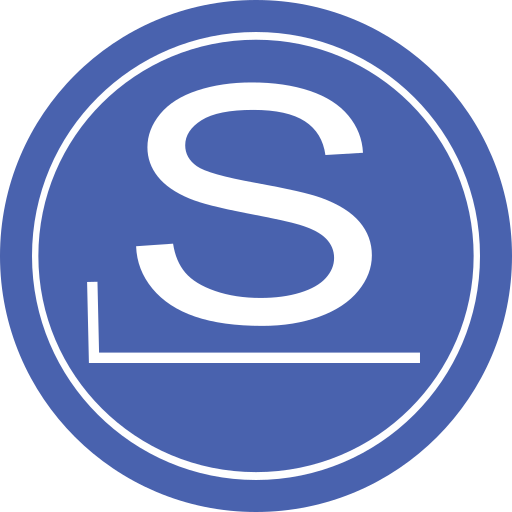 slackware icon