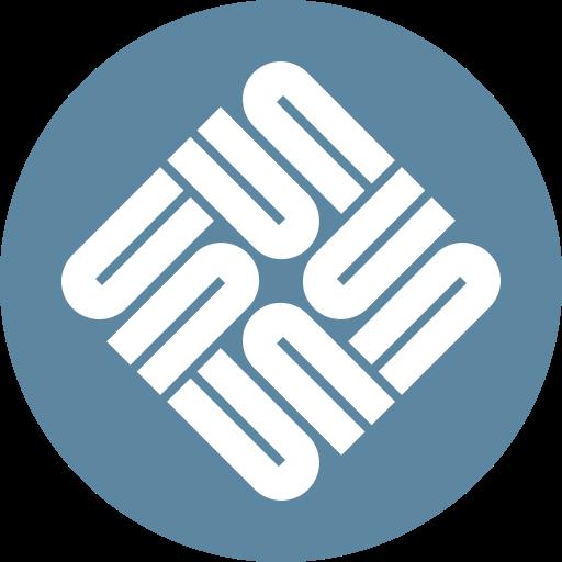 microsystems, sun icon