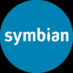symbian icon