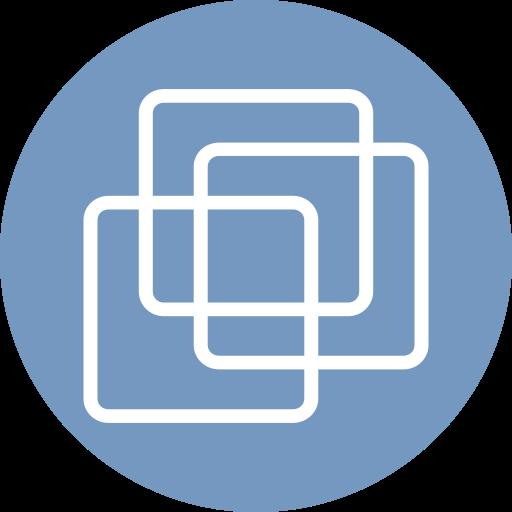 vmware icon
