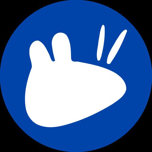 xubuntu icon