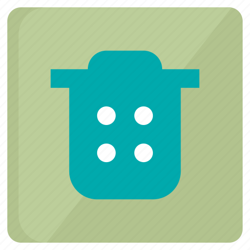 bin, search engine optimization, seo, seo icons icon