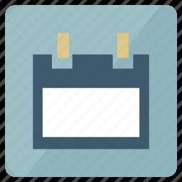 calendar, search engine optimization, seo, seo icons icon