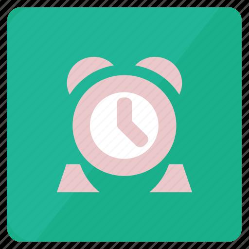 clock, search engine optimization, seo, seo icons icon