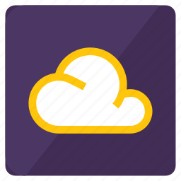 cloud, search engine optimization, seo, seo icons icon