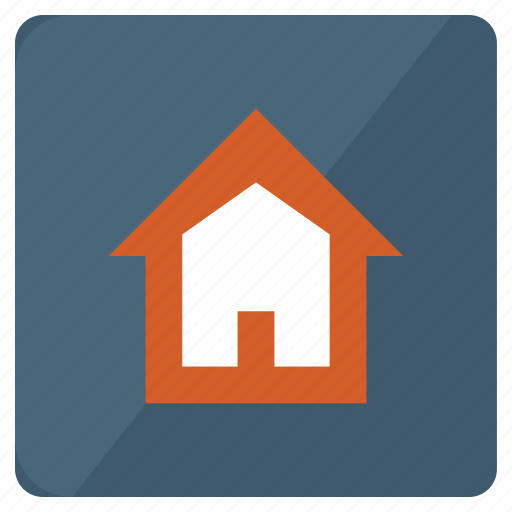 home, search engine optimization, seo, seo icons icon