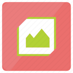 image, search engine optimization, seo, seo icons icon