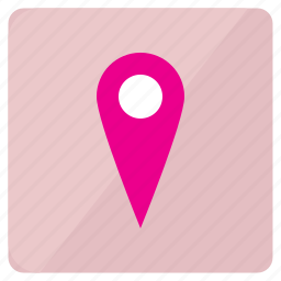 location, search engine optimization, seo, seo icons icon