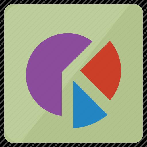 pie, search engine optimization, seo, seo icons icon