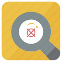 search, search engine optimization, seo, seo icons icon