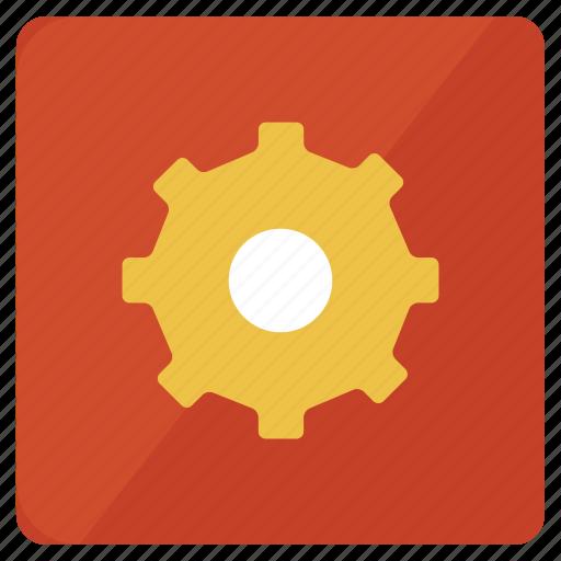 search engine optimization, seo, seo icons, settings icon