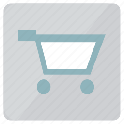 cart, search engine optimization, seo, seo icons, shop icon