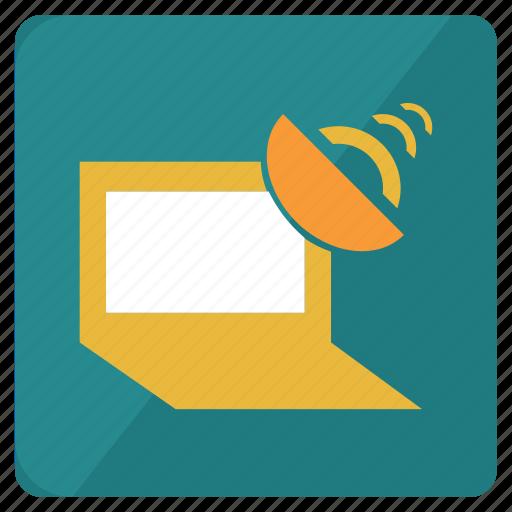 search engine optimization, seo, seo icons, telecomunication icon
