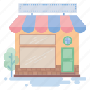 business, buy, ecommerce, market, shop, shopping, store icon