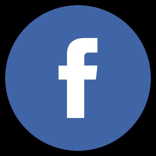"facebook"""