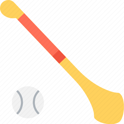 baseball, baseball bat, baseball equipment, baseball gear, sports icon