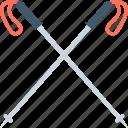 crossguard, heraldic swords, medieval blade, medieval swords, swords icon