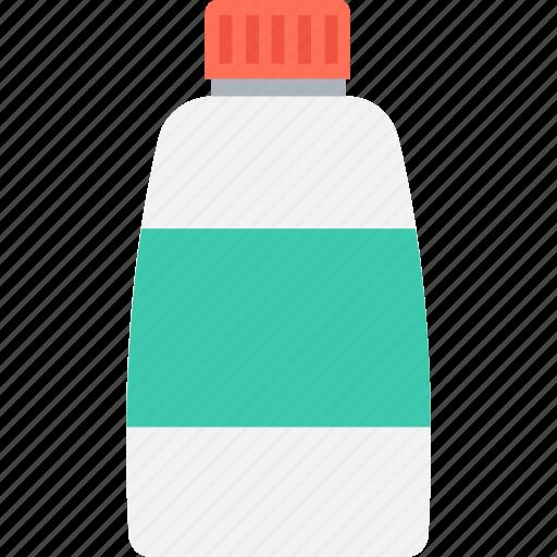 drink, energy, freshness, plastic bottle, water bottle icon