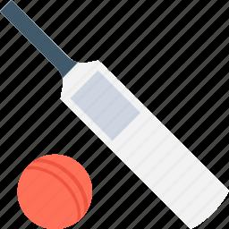 baseball, baseball bat, baseball equipment, baseball gear, sports icon