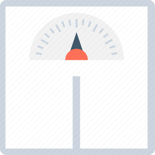 bathroom scale, obesity scale, weighing machine, weight machine, weight scale icon