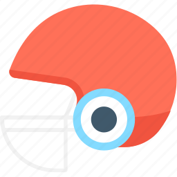 batman helmet, helmet, racing helmet, sports, sports helmet icon