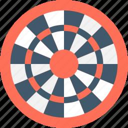 board game, casino, casino board, dartboard, sports icon