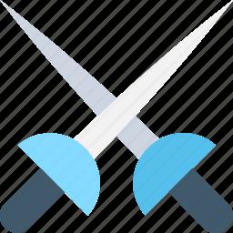 crossguard, medieval blade, medieval swords, swords, weapon icon