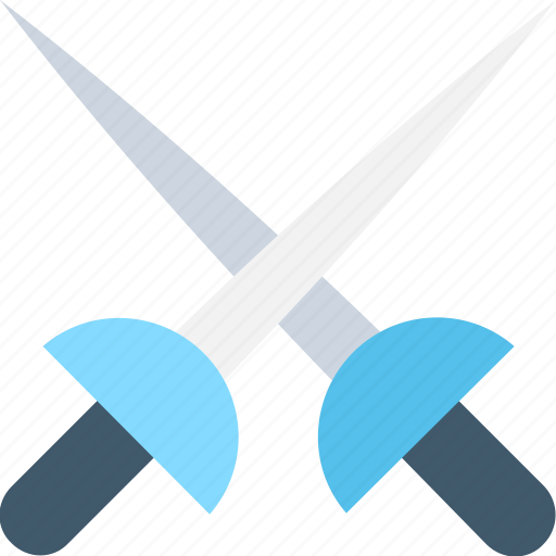 crossguard, medieval blade, medieval swords, swords, weapon icon