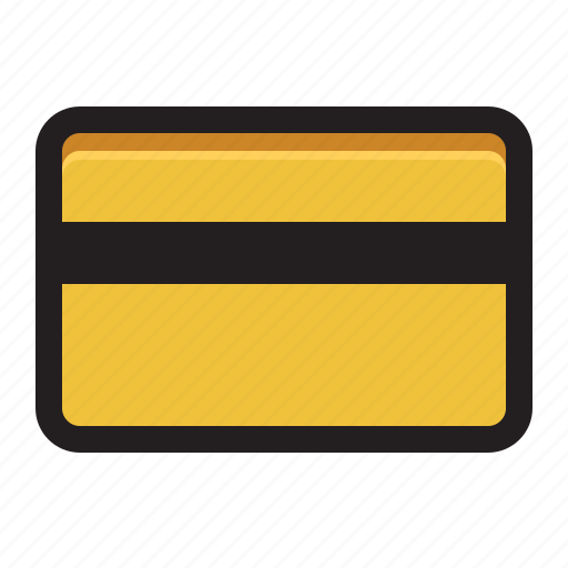 atm card, banking, card, credit, credit card, debit card icon