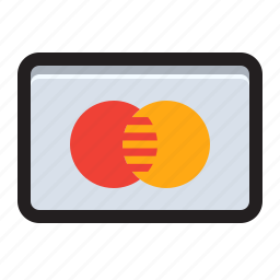 atm, card, credit, credit card, debit, financial, mastercard icon
