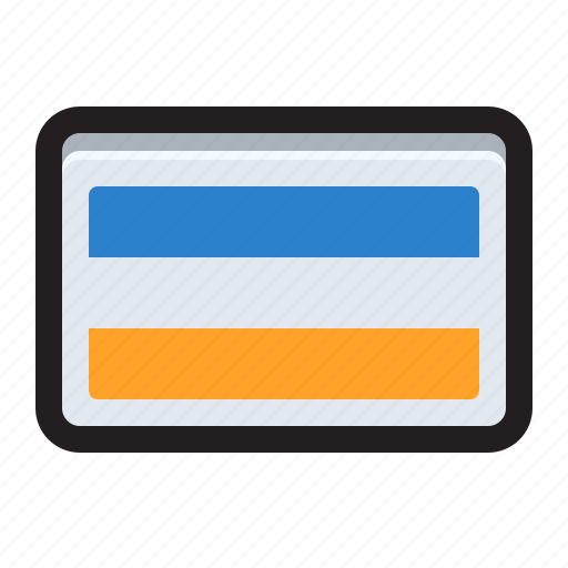 atm, bank, card, credit, credit card, debit, visa icon