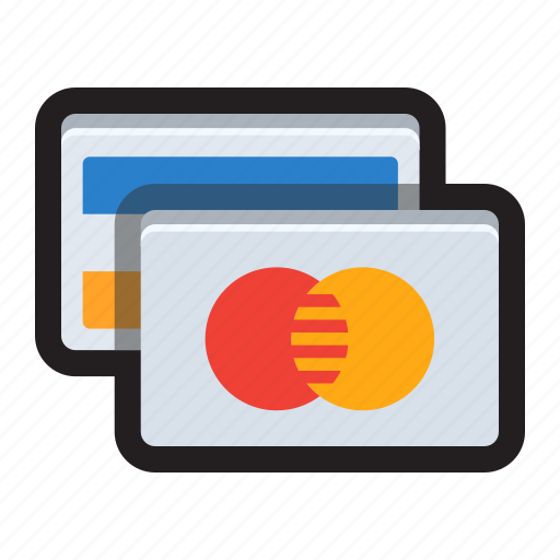 atm, credit, credit card, debit card, mastercard, shopping, visa icon