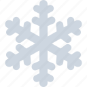 christmas snowflake, snow falling, snowflake, snowflake ornament, winter icon
