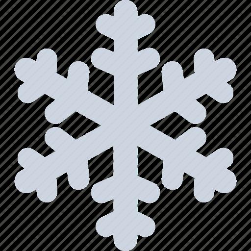 christmas snowflake, snow falling, snowflake, snowflake ornament, winter icon