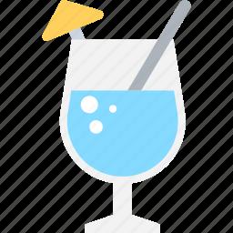 beverage, cocktail, drink, juice, lemonade icon