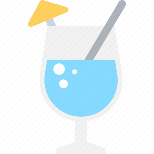 beverage, cocktail, drink, juice, lemonade icon