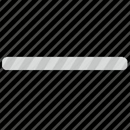 load, process, ui, wait icon