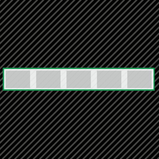 load, loading, process, ui icon