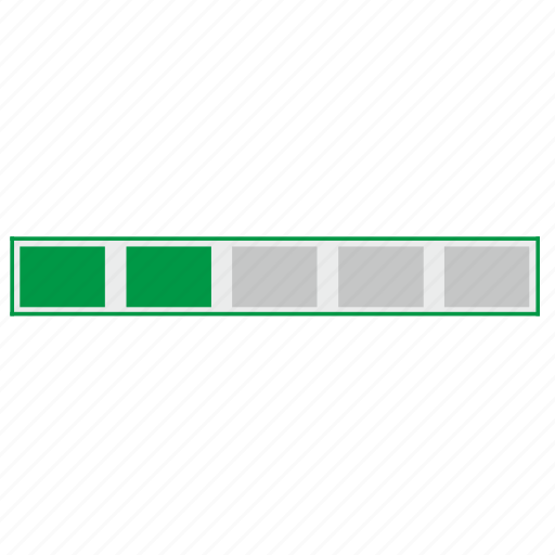load, loading, process, two, ui icon