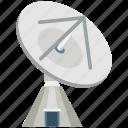 satellite, antenna, communication, wireless, satellite dish, dish, dish antenna