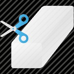 background, delete, design, eraser, remove, tool, tools icon