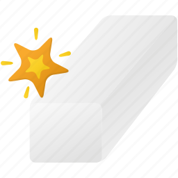 delete, eraser, magic, remore, remove, tool, tools icon